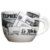 Ancap cappuccinokopje - Stampa - 6