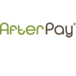 Afterpay - Achteraf betalen