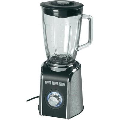 Blender 1,5 liter  - 700 W -  Kalorik