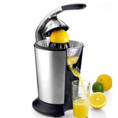 Citruspers - sinaasappelpers - Lacor