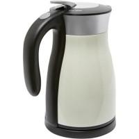 Waterkoker thermoskan - 1,5 liter - 1800W - TKG JK 1034 KTO