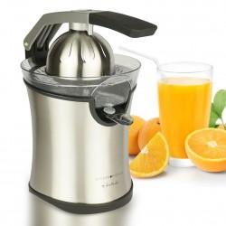 Citruspers - Kalorik - RVS - 160 Watt