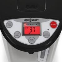 Heetwaterdispenser - 5 liter - temperatuurinstelling