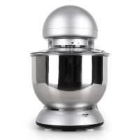 Keukenmachine - Mixer - Bella Argentea - 1200W - 5 liter