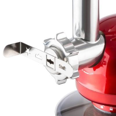 Koekjespers - Voor Klarstein Lucia keukenmachine