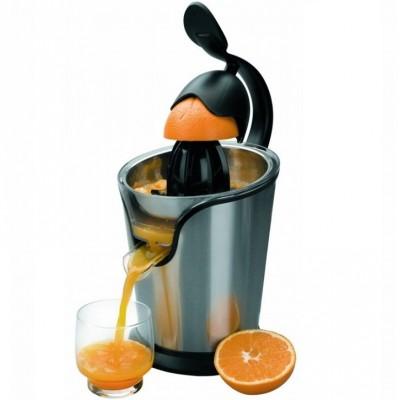 Citruspers - sinaasappelpers - Lacor - 69285