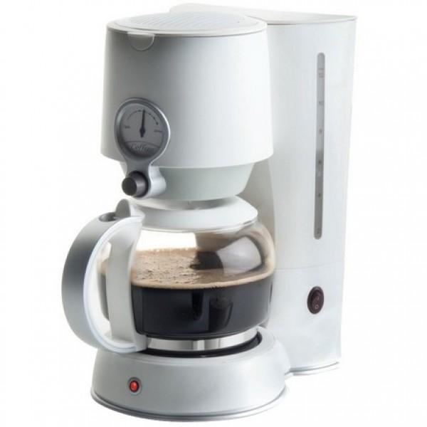 Lacor Koffiezetapparaat Tempo