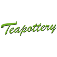 Teapottery