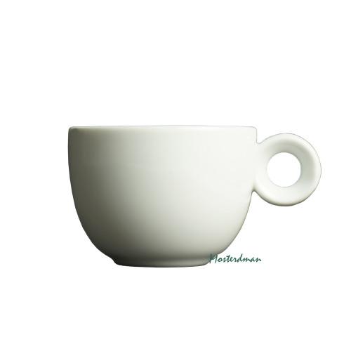 Mosterdman koffiekopjes