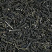 Groene thee - Jasmine Mao Feng - 100gr - Fleur de café