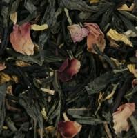 Keizers 7 kostbaarheden - 100gr - Fleur de cafe