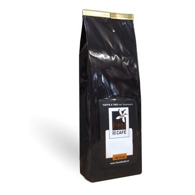 Brandnetel thee - Kruidenthee - 100gr - Fleur de Café