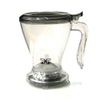 Magic teafilter 0,5L cha cult teamaker