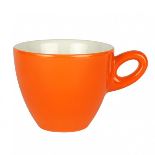 Walkure Alta - 18cl - cappuccinokop - Oranje