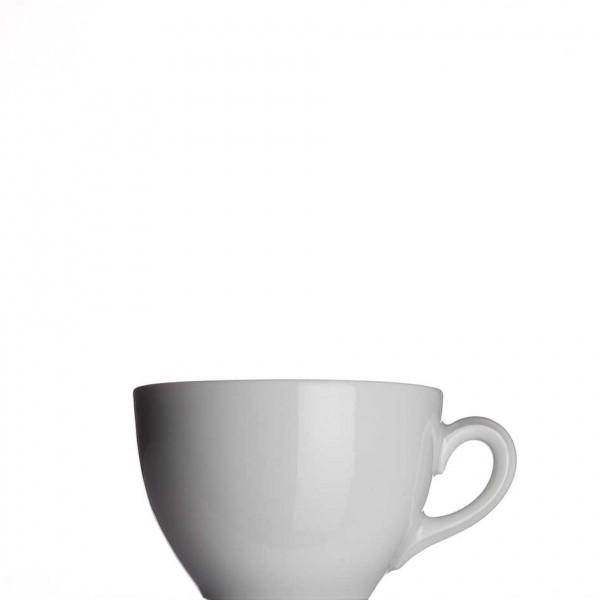 Walkure Classic - 296 114 - koffiekopje