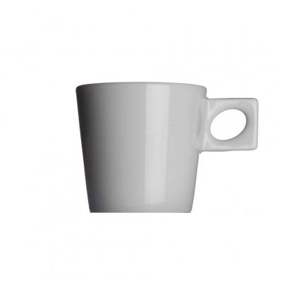 Walkure NYNY -  460/014 - koffiekopje