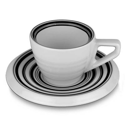 Walkure Rossi - Koffiekopje