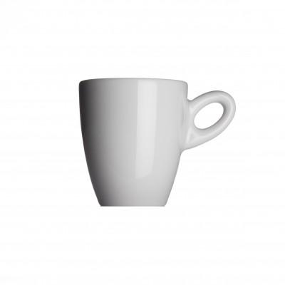 Walkure Alta -  450/014 - koffiekopje
