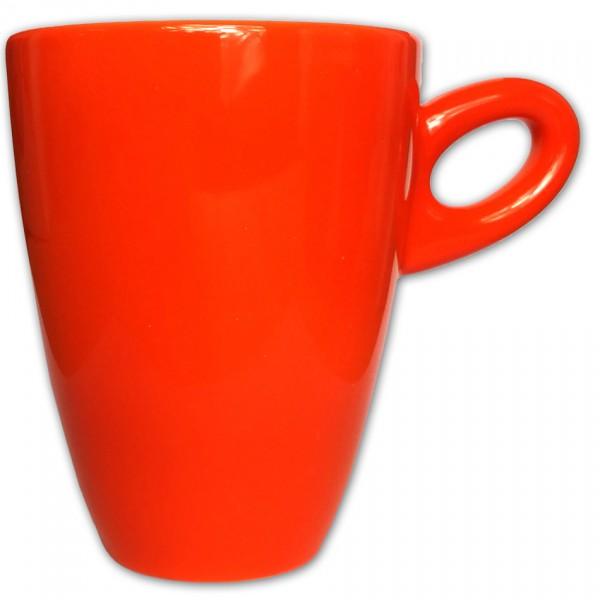 Walkure alta - Americano - mok 0,25 liter - Oranje