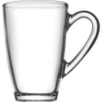 Theeglas Aqua - 0,33 liter - Pasabahce