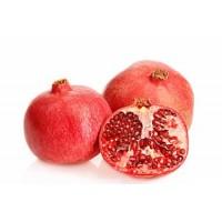Granaatappelpers - citruspers - sinaasappelpers