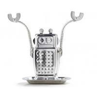 Theezeef Robot