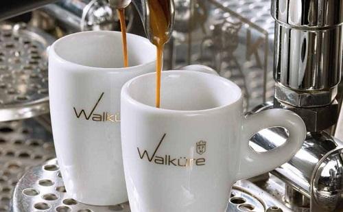 Koffiekopjes bedrukken